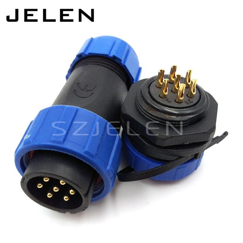 Atemberaubend 58mm 1 Kabel An Kabelstecker Ideen - Elektrische ...