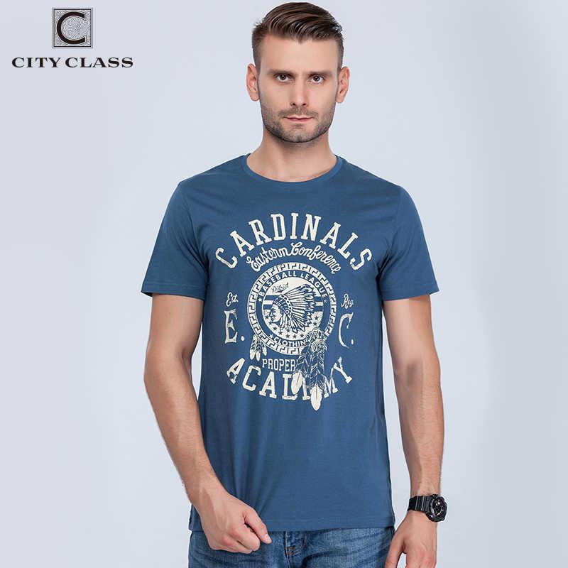 City Class мужские футболки топы тис фитнес хип-хоп мужской хлопок футболки homme camisetas майка бренд одежды многоцветный военный 1962 приколы скейт