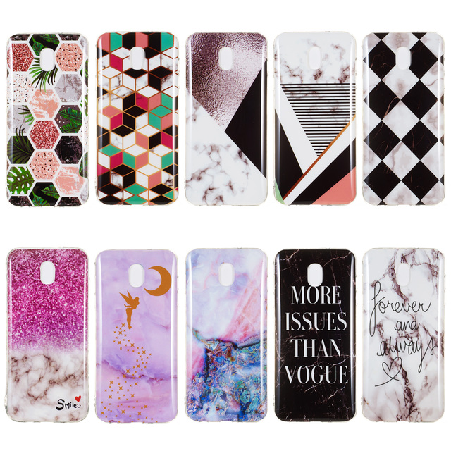 wholesale dealer 913d4 17842 US $4.5 |Case For Samsung J3 2018 SM J337T Case Cover Galaxy Eclipse 2 SM  J337AZ Coque Express Prime3 Samsung J3Star Mobile Phone Cover-in Fitted ...