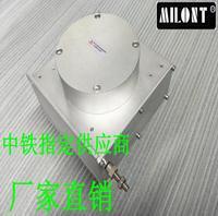 MPS-L WPS-L 10000mm sensor de cabo de encoder sensor de corda de fio potenciômetro de fio
