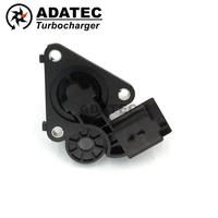 Turbo actuator positie sensor 49373-02003 0375r0 9673283680 49373-02002 voor citroen ds 3 92 hp 1.6 hdi 90 fap dv6eted m