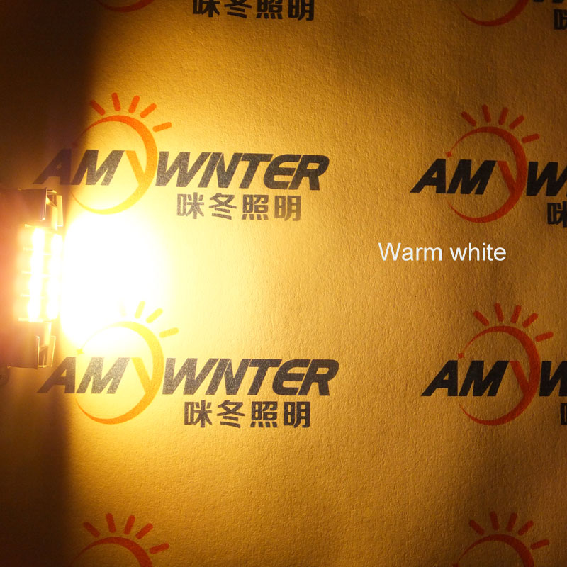 c5w Ավտոմեքենայի լույսեր Ներքին լամպ - Ավտոմեքենայի լույսեր - Լուսանկար 5