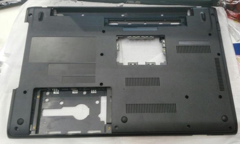 New/Original For Sony VAIO SVE151 SVE1511 SVE1512 E series 15.6 laptop Bottom Case Cover
