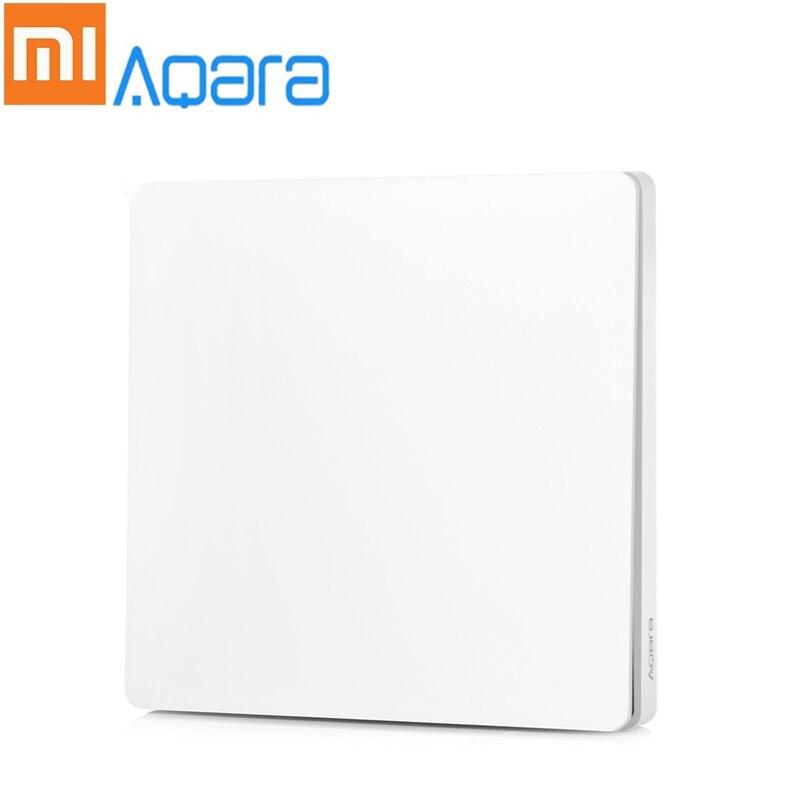 Xiaomi Aqara Smart Light Control Wireless Light Switch
