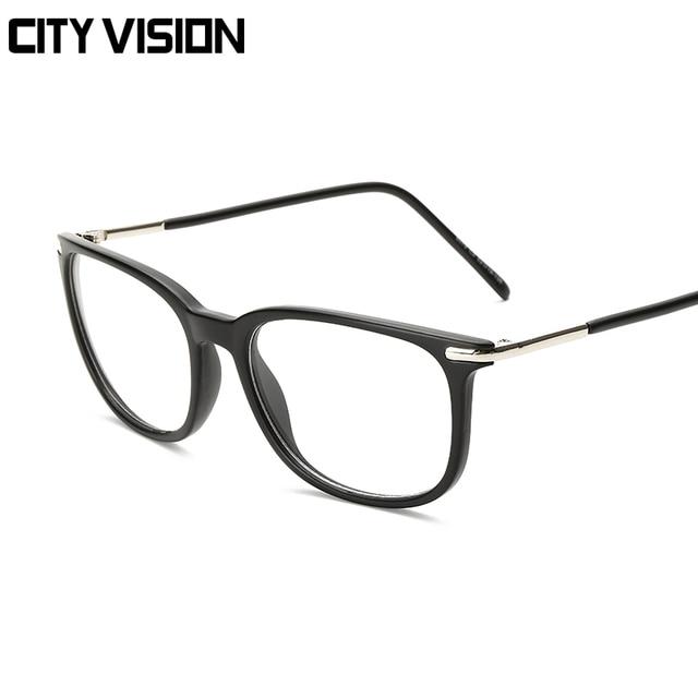 Glasses Frames 2017 Women s : Aliexpress.com : Buy 2017 new Eyeglasses frame Fashion ...