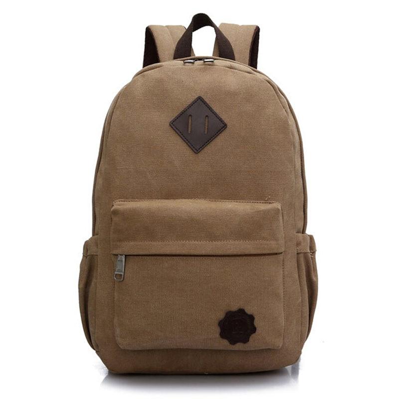 Online Get Cheap Top Backpack Brands -Aliexpress.com | Alibaba Group