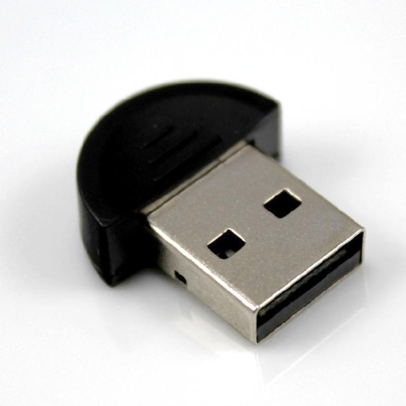 BLUENEXT BLUETOOTH DONGLE DRIVERS FOR WINDOWS XP