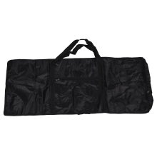 HOT MA-64 Case Cover Bag Case for 61 keys Synthe Electronics keyboard