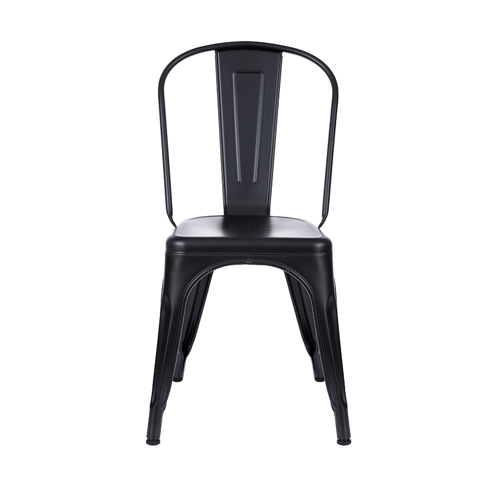 Cheap Dining Chair Banquet For Sale Dinnging Feet Wholesale Vintage Chairs Cheap Modern Metal Frame Dining Chair In Dining Chairs From Furniture On Aliexpress