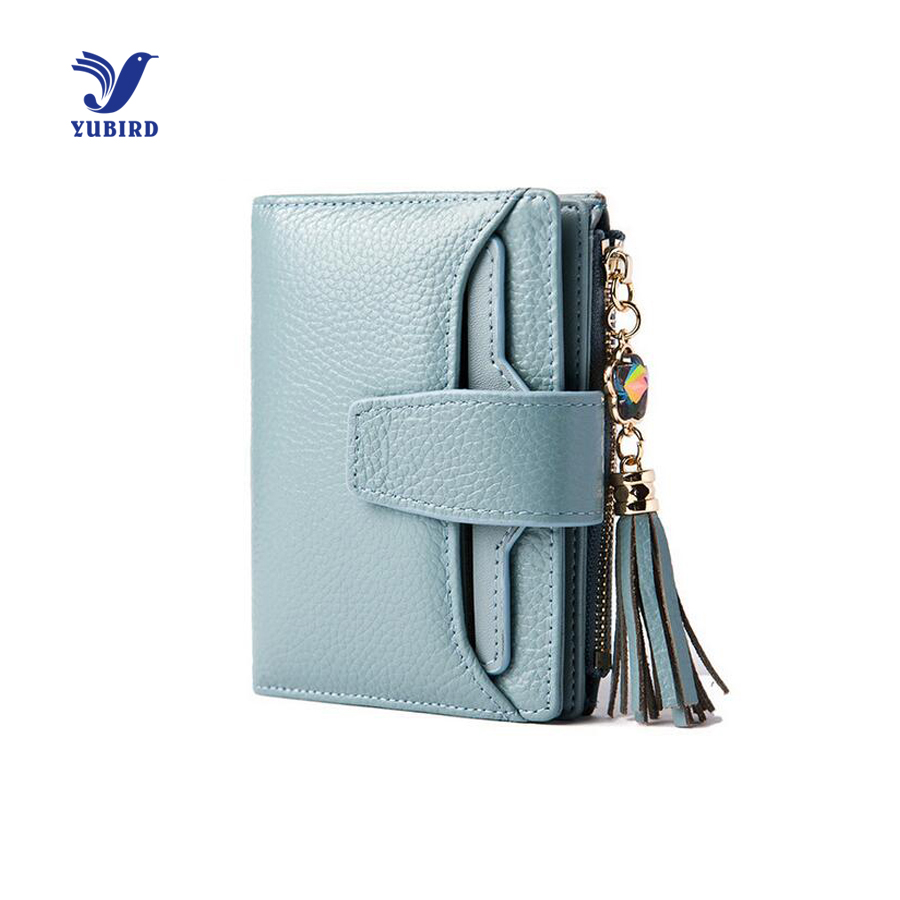 2016 luxury brand wallet women genuine leather fashion for Luxury women