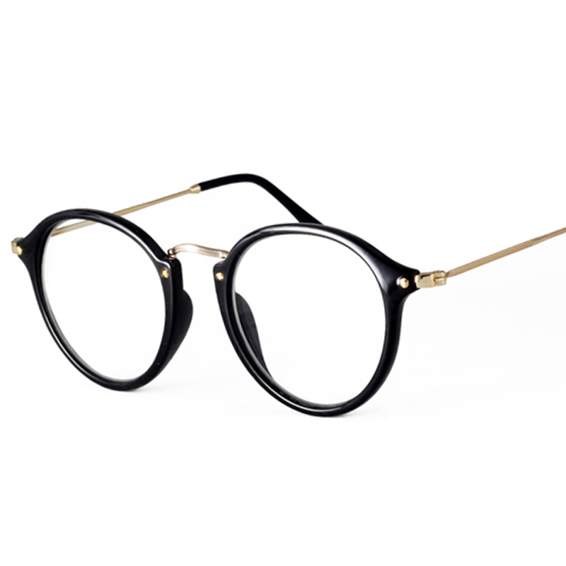 cartier gold eyeglasses frames panther series 538