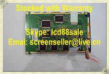 best price and quality    LMG6912RPFC   industrial LCD Display