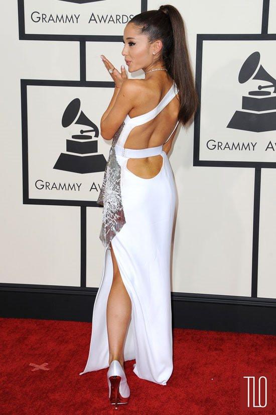 Ariana-Grande-2015-Grammy-Awards-Red-Carpet-Fashion-Versace-Tom-Lorenzo-Site-TLO-6