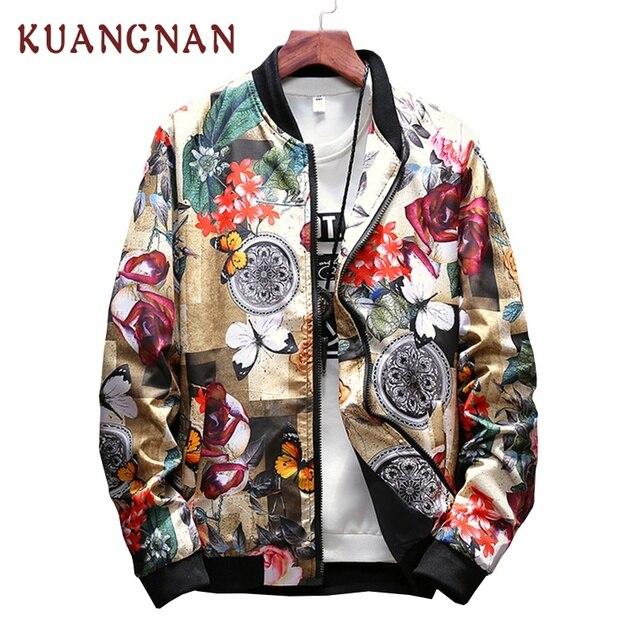2019 Новый Япония Стиль Повседневное Курточка бомбер Для мужчин Jaqueta Masculina мужские куртки пальто Chaquetas мужская куртка Homme Casaco Masculino