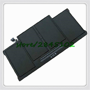 GYIYGY 7.6V 54.4Wh A1496 A1466 Battery For Apple Macbook Air 13