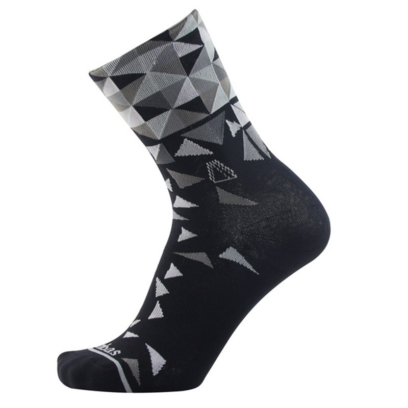 bmambas-2017-High-quality-Professional-brand-sport-socks-Breathable-Road-Bicycle-Socks-Outdoor-Sports-Racing-Cycling (1)