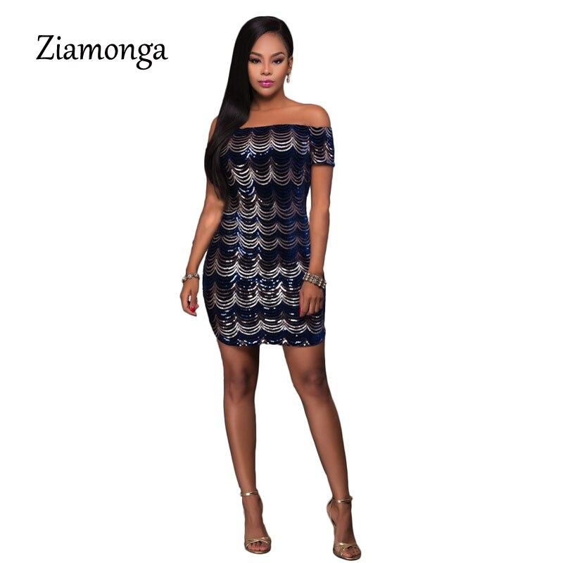 20s Fringe Dress Promotion-Shop for Promotional 20s Fringe Dress ...