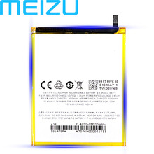 Meizu 100% Original BA711 3070mAh New Production Battery For Mei zu Meilan 6 M6 M711Q/C/M PHone high quality+Tracking Number защитный чехол с подставкой r just для телефонов meizu mx5 pro meizu mx5 meizu meizu meilan note3 mei lan u10 mei lan u20 mei lan 3 meilan e