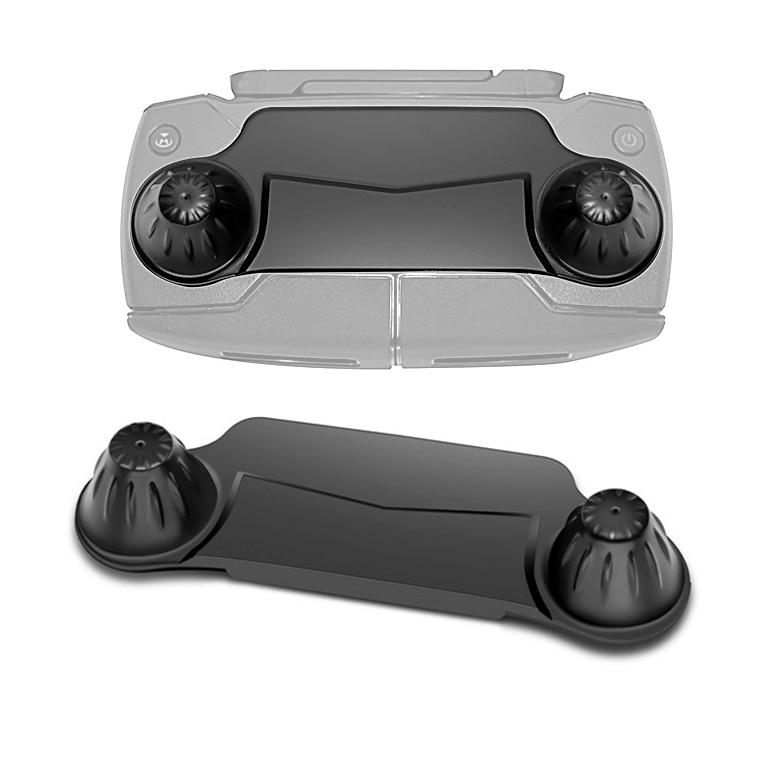 Joystick Protector for DJI font b Mavic b font font b Pro b font Spark Drone