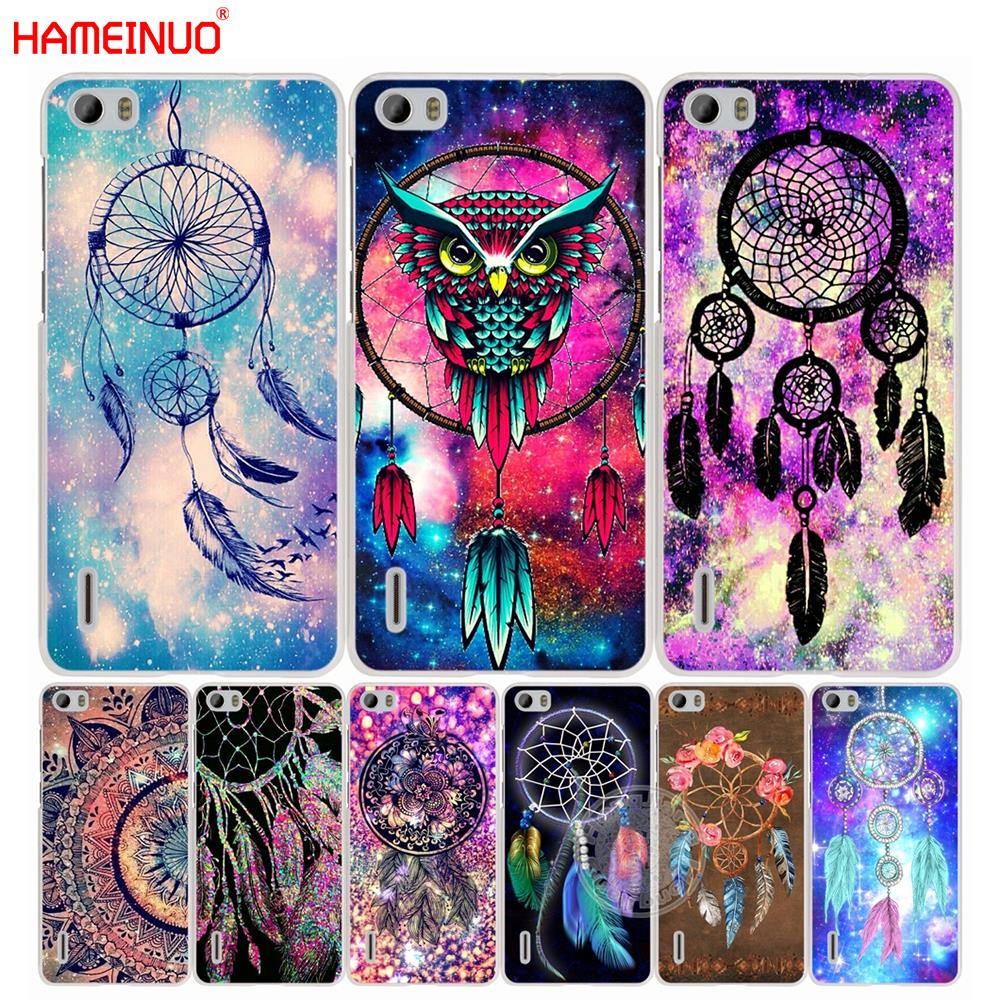 Phone Bags & Cases Cellphones & Telecommunications Nice Hameinuo Doctor Who Cell Phone Cover Case For Huawei Honor 3c 4a 4x 4c 5x 6 7 8 Y3 Y5 Y6 2 Ii Y560 Y7 2017