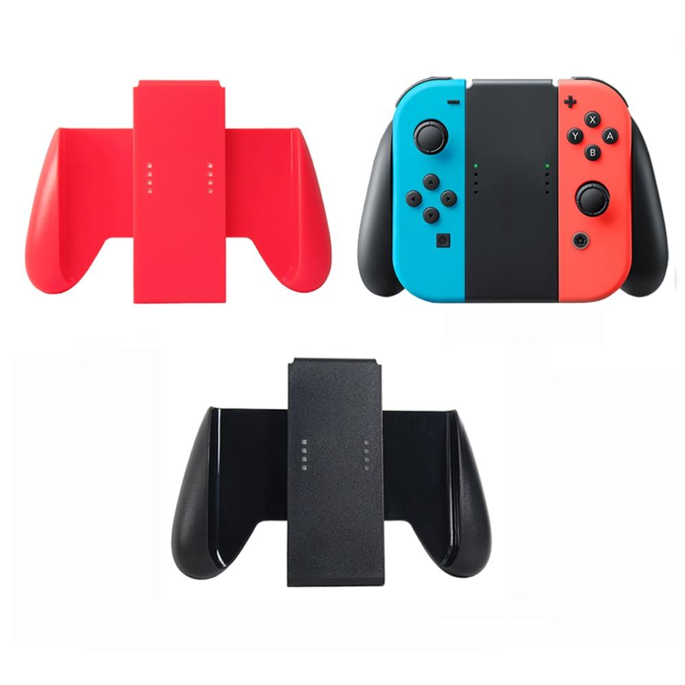 Za Nintendo Switch Controller Ručica držača držač Joy-Con - Igre i pribor - Foto 2