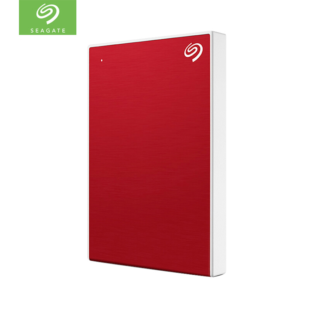 Seagate 5tb 4TB <font><b>2TB</b></font> 1TB 2.5inch Extrenal Harddrive Backup Drive USB 3.0 Portable Hard Drive Disco Duro Externo for Computers image