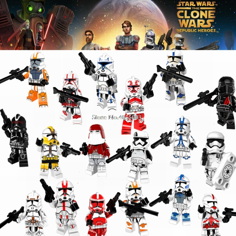 Buy clone china and get free shipping on AliExpress com