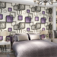 Black White 3d Abstract Wallpaper Wallcoverings Wall Papers