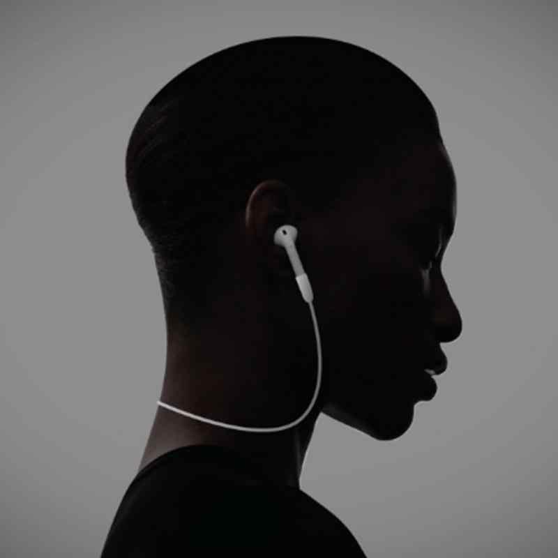 5 kolory Anti-lost liny wiszące struny smycz dla iPhone/słuchawki AirPods