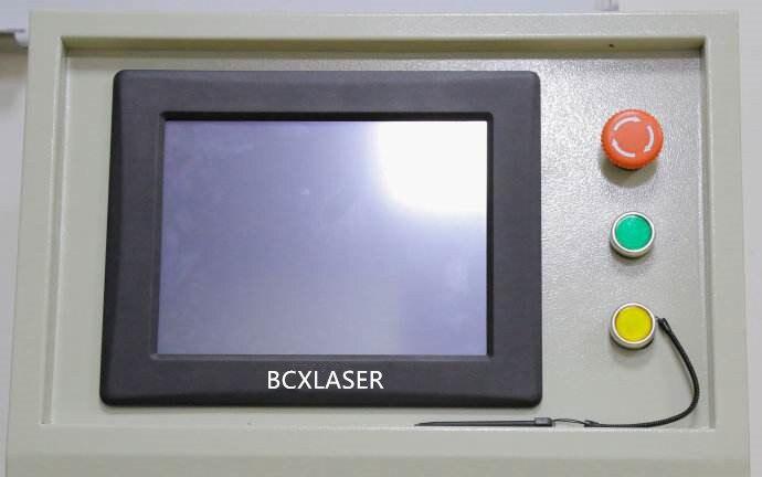 Высокое качество лазерной удаления ржавчины лазерная машина для чистки 1000 Вт 500 Вт 200 Вт 100 Вт удаления ржавчины металла, машины для чистки с ...