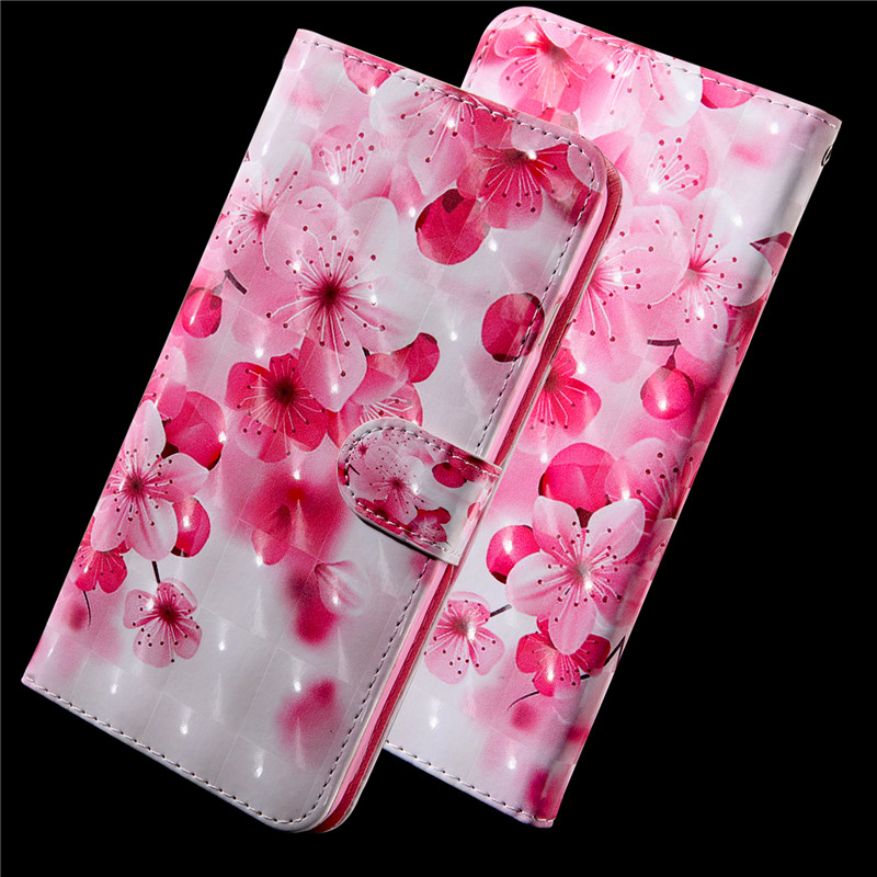 For Huawei Y5 2018 Case  (30)