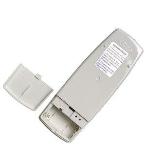Image 2 - Climatiseur climatisation télécommande utilisation pour transporteur R14A/CE ZBB 01SR 918F RM 8032Y
