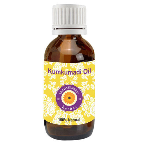 FRee Shipping Pure Kumkumadi Oil 100% Natural 5ML