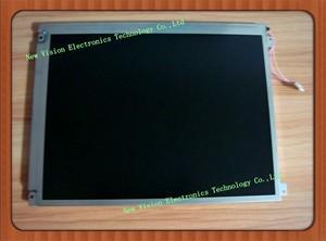 Image 2 - AA121SL03 AA121SL03A מקורי 12.1 inch 800*600 פנל LCD TFT למיצובישי
