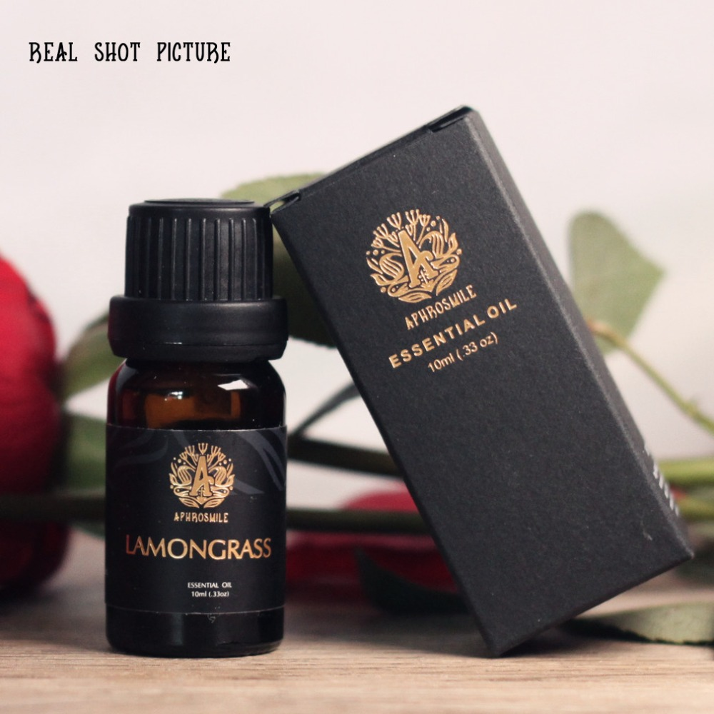 Rose Sandalwood Jasmine Humidifier Oil with 13 Kinds of Fragrance Jasmine Brand New Water-soluble Oil Essential Oils for Aromath