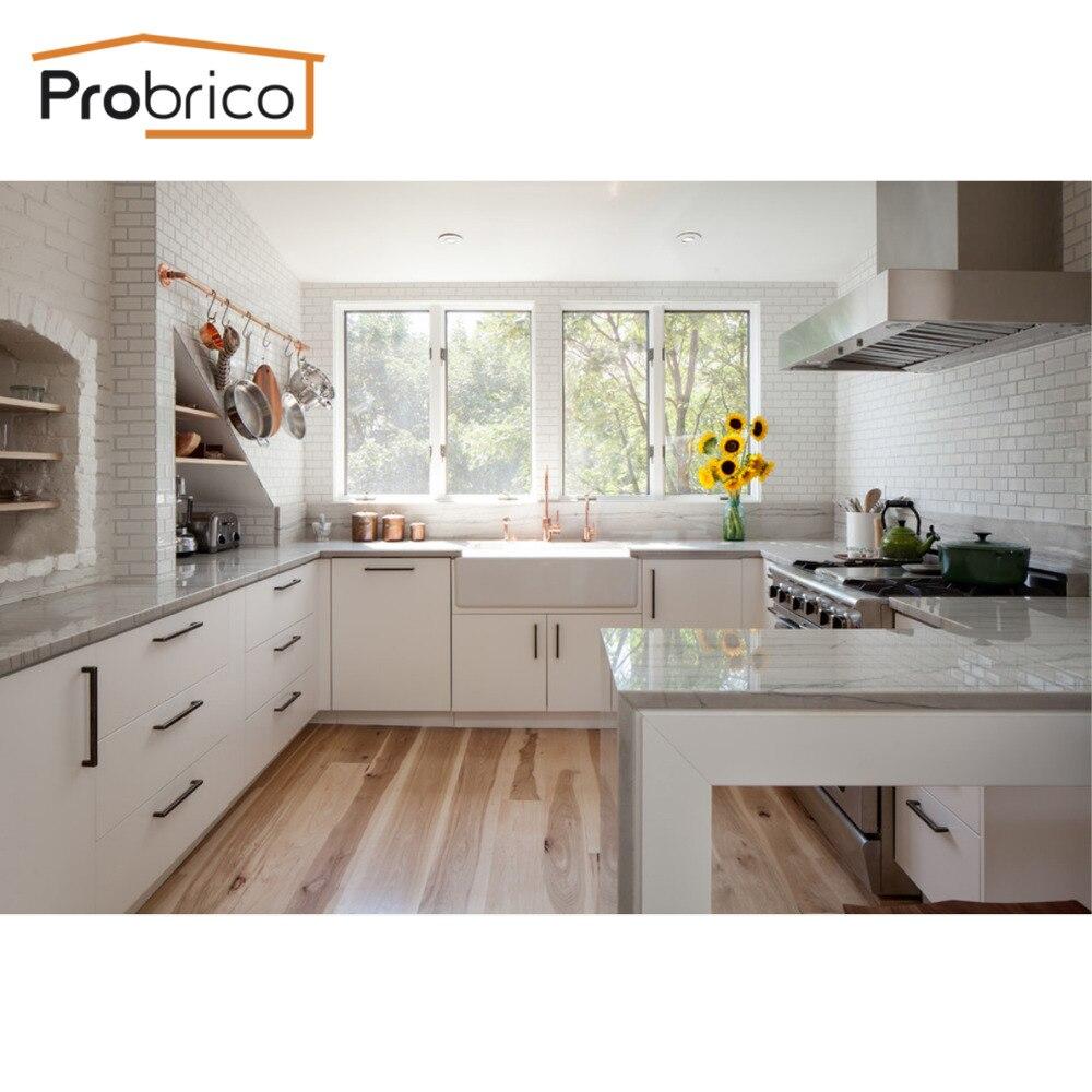 Perfecto Hardware Del Gabinete De Cocina Tira Uk Motivo - Ideas de ...