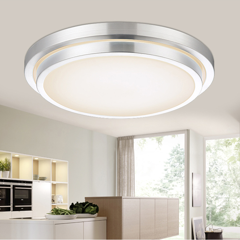 Online Get Cheap Kitchen Light Fittings -Aliexpress.com