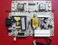 free shipping      LCD TV 910MPS 940MW 940WG power board IP-48135T high pressure plate