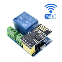 TZT 1pcs 5v 12v 1 2 4 6 8 channel relay module with optocoupler. Relay Output 1 2 4 6 8 way relay module for arduino In stock 1