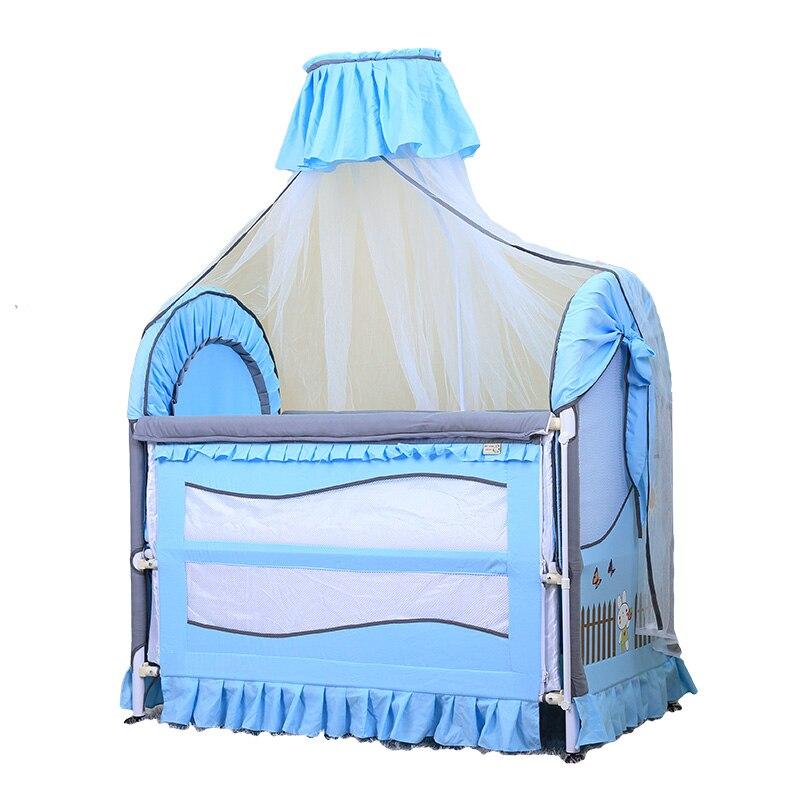 Дитяче ліжко, Дошка ліжка може бути - Дитячі меблі - фото 6