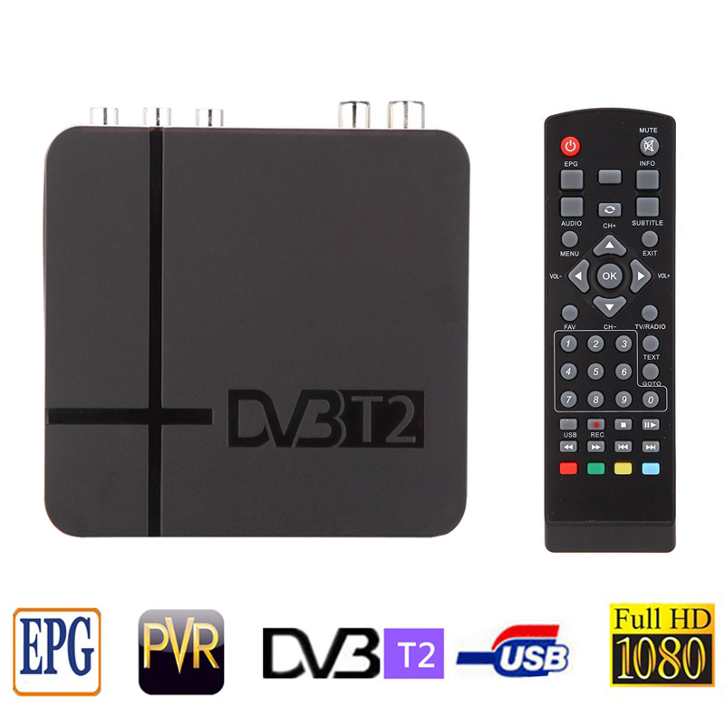 mini hd k2 dvb t dvb t2 tv receiver desktop set top k2 dvb t2 can burma france thailand spain. Black Bedroom Furniture Sets. Home Design Ideas