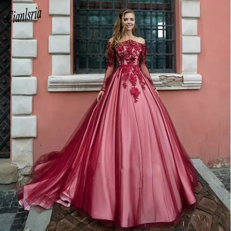 14quinceanera red neck lace