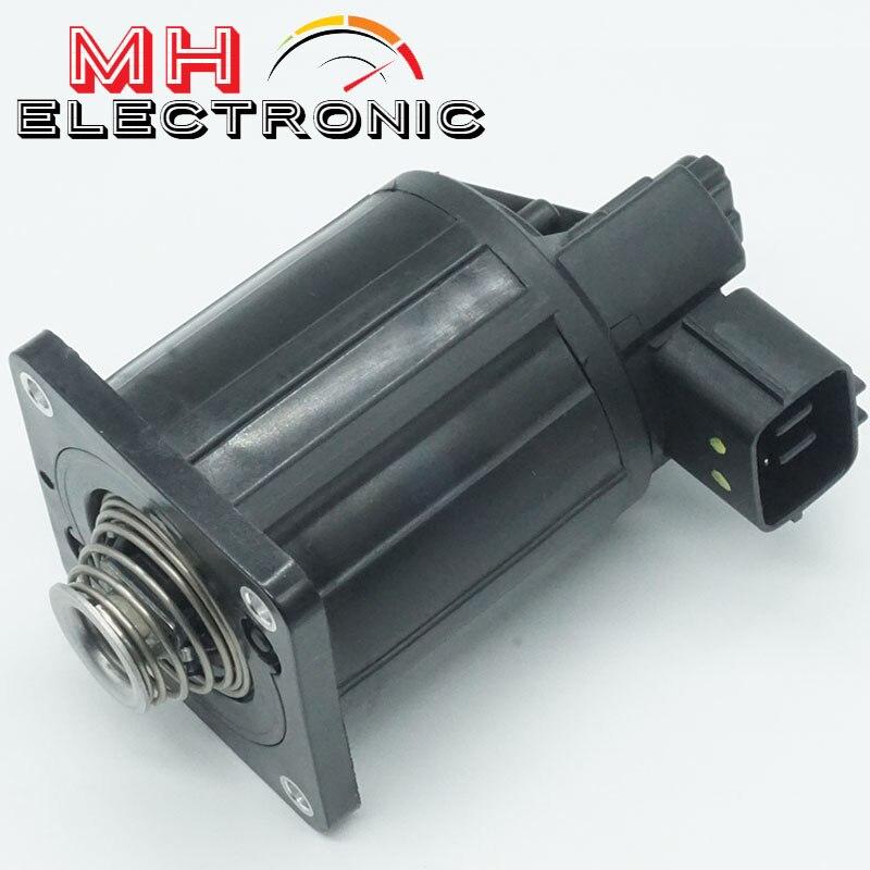 MH ELECTRONIC EGR GAS RECIRCULATION VALVE 1582A483 1582A037 For MITSUBISHI L200 TRITON PAJERO MONTERO SHOGUN 2