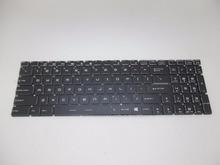 Laptop Keyboard For MSI GS72 6QC-086JP 6QC-088JP 6QE-008JP 6QE-230JP 6QE-231JP 6QE-286JP 6QD-041XCN 6QE-209CN 6QD-042US цена