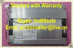Лучшая цена и качество Новый и оригинальный NL6448BC20-08E промышленный ЖК-дисплей