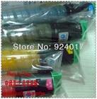 For Savin Lanier Ricoh MPC2003 MPC2004 MPC2011 MPC2503 MPC2504 841918 841919 841920 841921 Refill Color Toner Cartridge,4*Colors