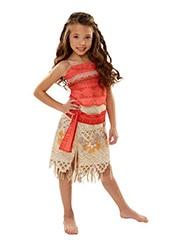 Princess-Moana-Dress-Set180