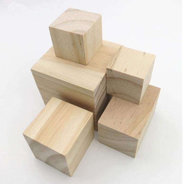 achetez en gros en bois massif cube en ligne des grossistes en bois massif cube chinois. Black Bedroom Furniture Sets. Home Design Ideas
