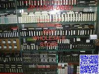 Free Shipping 2FI100A 060D DIODE 2FI100A060D 1PCS LOT In Stock