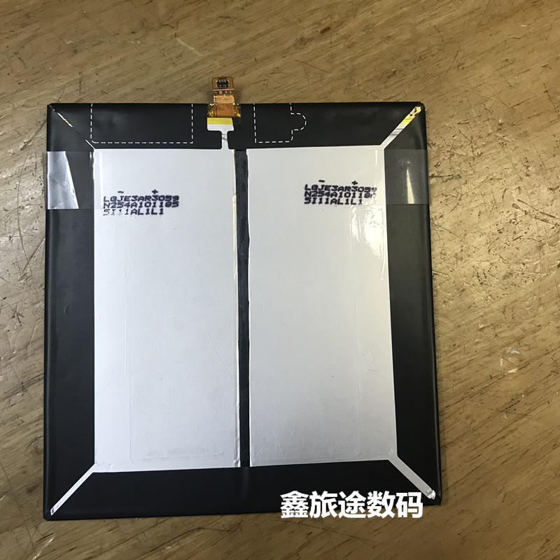 New 6520mAh BM60 Battery For Xiaomi Pad 1 Mipad 1 A0101 Xiao Mi Tablet Rechargeable Li ion Built in Battery